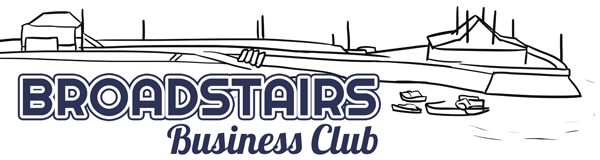 Logo for Broadstairs Business Club