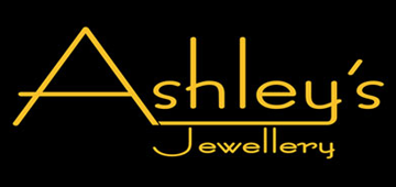 Ashley's Jewellery logo