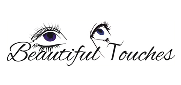 Beautiful Touches logo