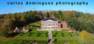 Carlos Dominguez Photography logo