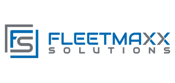 Fleetmaxx Solutions logo