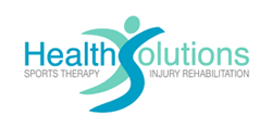Health Solutions Therapy Ltd logo