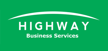 Highway Business Services logo