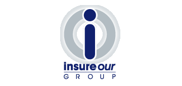 Insure Our Group logo