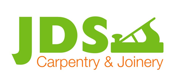 JDS Carpentry & Joinery logo