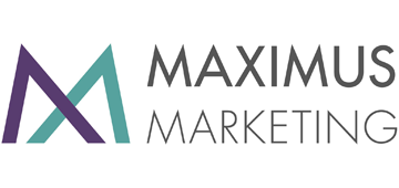 Maximus Marketing Ltd logo