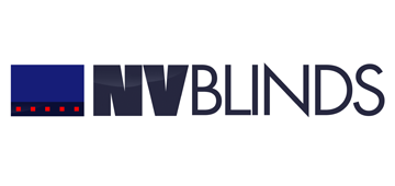 NV Blinds Ltd... logo