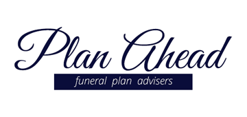 Plan Ahead... logo