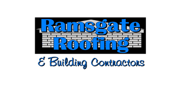 Ramsgate Roofing logo