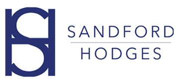 Sandford Hodges logo