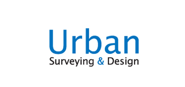 Urban Surveying