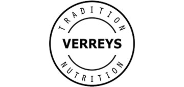 Verreys Café & Kitchen logo